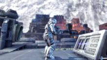 Imagen 3 de Alien Breed 3: Descent PSN