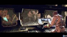 Imagen 4 de Alien Breed 3: Descent PSN