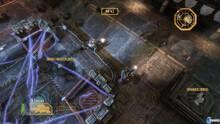 Imagen 5 de Alien Breed 3: Descent PSN