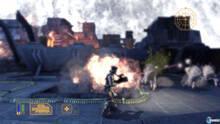 Imagen 6 de Alien Breed 3: Descent PSN