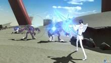 Imagen 10 de Bleach: Soul Resurrección