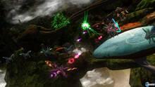 Imagen 1 de Yars' Revenge PSN