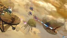 Imagen 3 de Yars' Revenge PSN