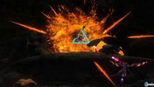Imagen 4 de Yars' Revenge PSN