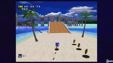 Imagen 11 de Dreamcast Collection