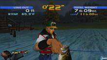 Imagen 12 de Dreamcast Collection