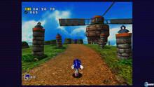 Imagen 9 de Dreamcast Collection