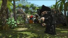 Imagen 55 de Lego Piratas del Caribe