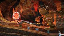 Imagen 1 de Sackboy's Prehistoric Moves PSN