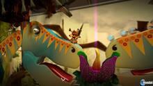 Imagen 2 de Sackboy's Prehistoric Moves PSN
