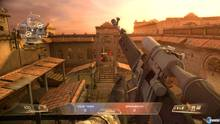 Imagen 2 de Modern Combat: Domination