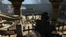 Imagen 3 de Modern Combat: Domination