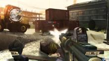 Imagen 4 de Modern Combat: Domination