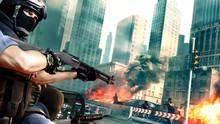 Imagen 6 de Modern Combat: Domination