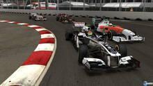 Imagen 20 de F1 2011