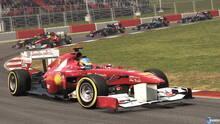 Imagen 21 de F1 2011