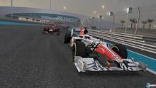Imagen 22 de F1 2011