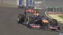 Imagen 24 de F1 2011