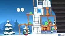 Imagen 1 de Angry Birds Seasons