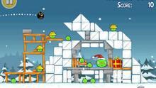Imagen 3 de Angry Birds Seasons