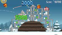 Imagen 4 de Angry Birds Seasons