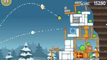 Imagen 5 de Angry Birds Seasons
