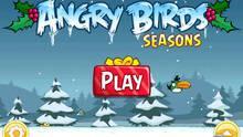 Imagen 7 de Angry Birds Seasons