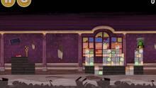 Imagen 8 de Angry Birds Seasons