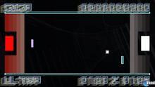 Imagen 3 de Bit.Trip Flux WiiW