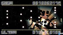 Imagen 4 de Bit.Trip Flux WiiW