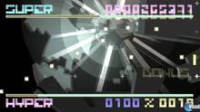 Imagen 6 de Bit.Trip Flux WiiW
