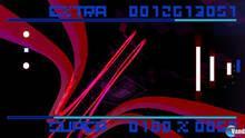Imagen 10 de Bit.Trip Flux WiiW