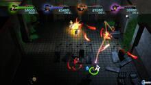Imagen 30 de Ghostbusters: Sanctum of Slime PSN