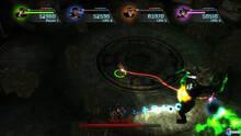 Imagen 31 de Ghostbusters: Sanctum of Slime PSN