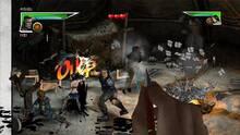 Imagen Unbound Saga XBLA