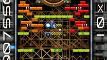 Imagen 58 de Soccer Bashi WiiW