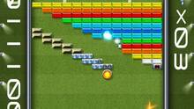 Imagen 59 de Soccer Bashi WiiW