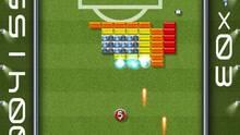 Imagen 61 de Soccer Bashi WiiW