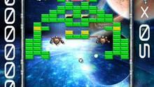 Imagen 62 de Soccer Bashi WiiW