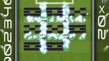Imagen 63 de Soccer Bashi WiiW