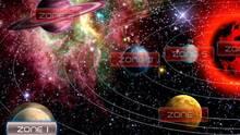 Imagen 64 de Soccer Bashi WiiW