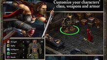 Imagen 10 de Puzzle Quest 2