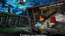 Imagen 3 de Puzzle Quest 2