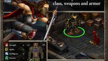 Imagen 5 de Puzzle Quest 2