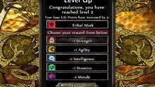 Imagen 6 de Puzzle Quest 2