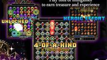 Imagen 7 de Puzzle Quest 2