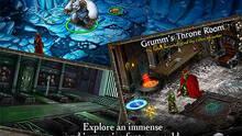 Imagen Puzzle Quest 2