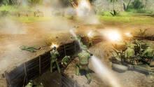 Imagen 10 de Men of War: Vietnam