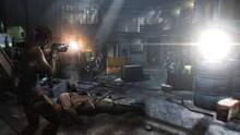 Imagen 140 de Tomb Raider