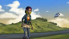 Imagen 30 de Back to the Future Ep. 4 Double Visions PSN
